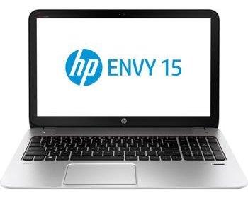 hp envy 15t i7 4710hq 15.6 inch reviews laptopninja