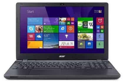 Acer-Aspire-E5-571-588M
