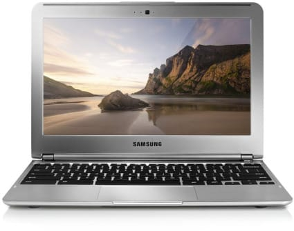Samsung Chromebook Series 3 (XE303C12)
