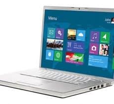 best-cheap-laptops-under-100
