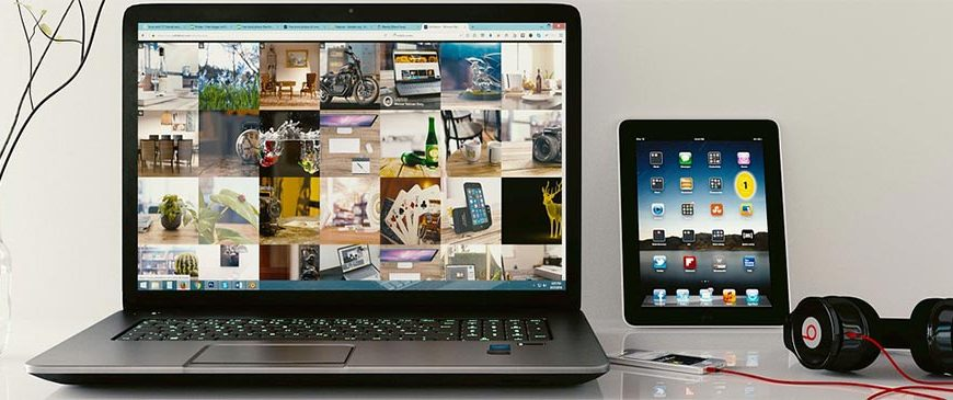 Finding the Best Cheap Laptops Under $200