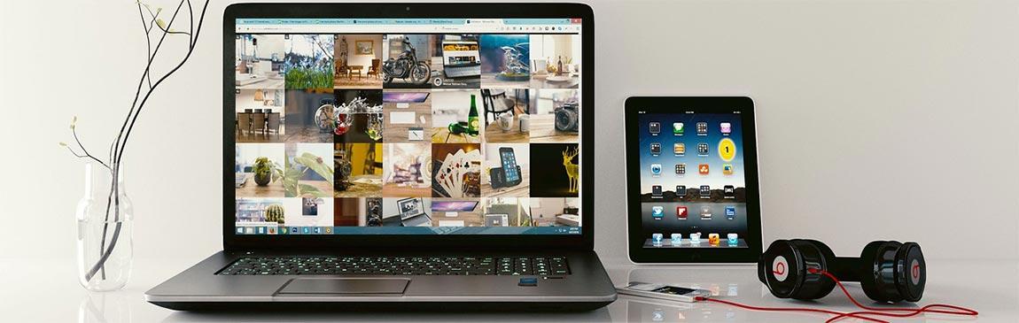 The 10 Best Cheap Laptops Under 200 Laptopninja