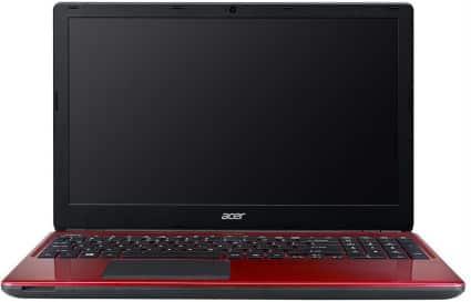 Acer-Aspire-E1-532-29574G50Mnrr