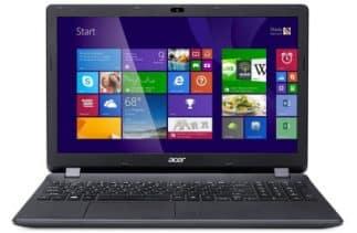 Acer-Aspire-ES1-512-P84G-15.6-425x277
