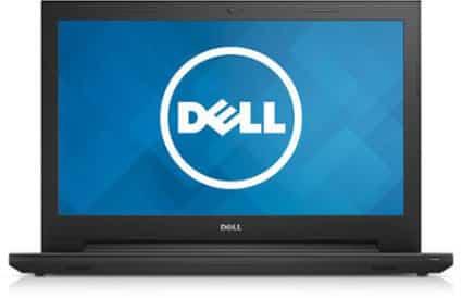 Dell-Black-15.6-Inspiron-15