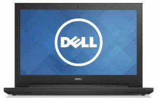 Dell-Inspiron-i3542-3333BK-425x2651
