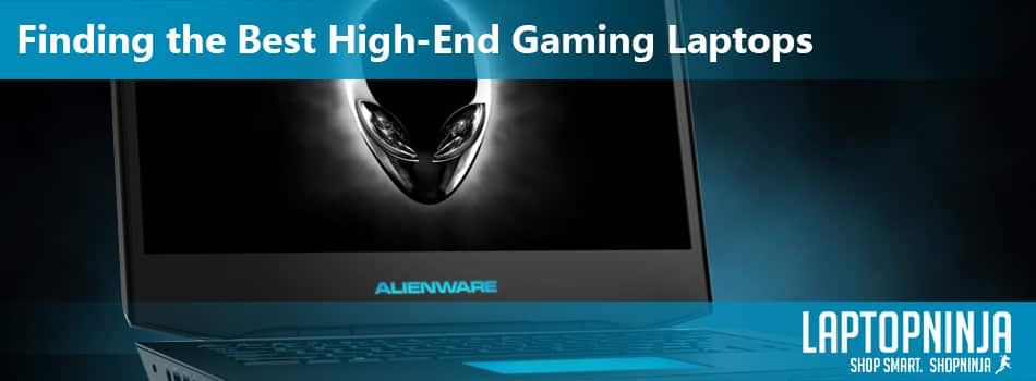 Finding-the-Best-High-End-Gaming-Laptops