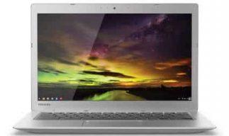 Toshiba-CB35-B3340-Chromebook-2-425x2521