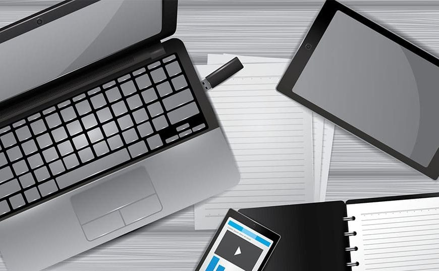 Finding the Best Budget Laptops Under $400