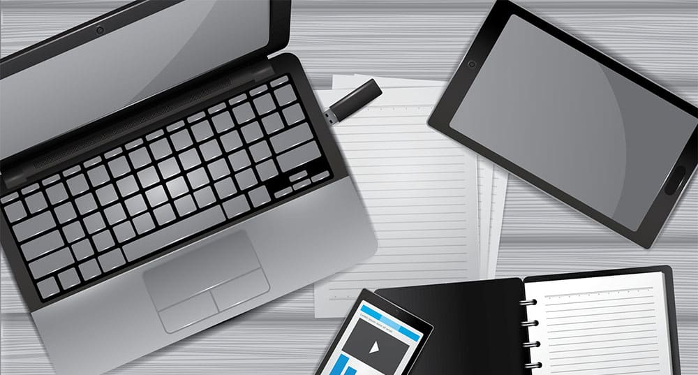 The 10 Best Laptops Under $400