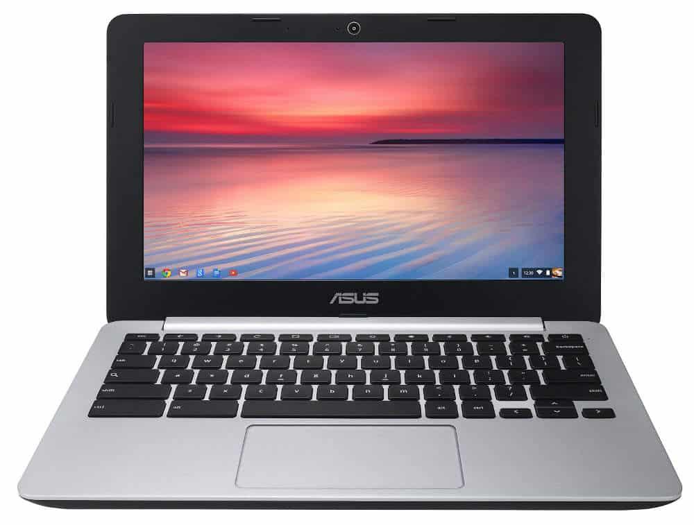 Best Cheap Laptops Under $200 - Pro Guide - LaptopNinja