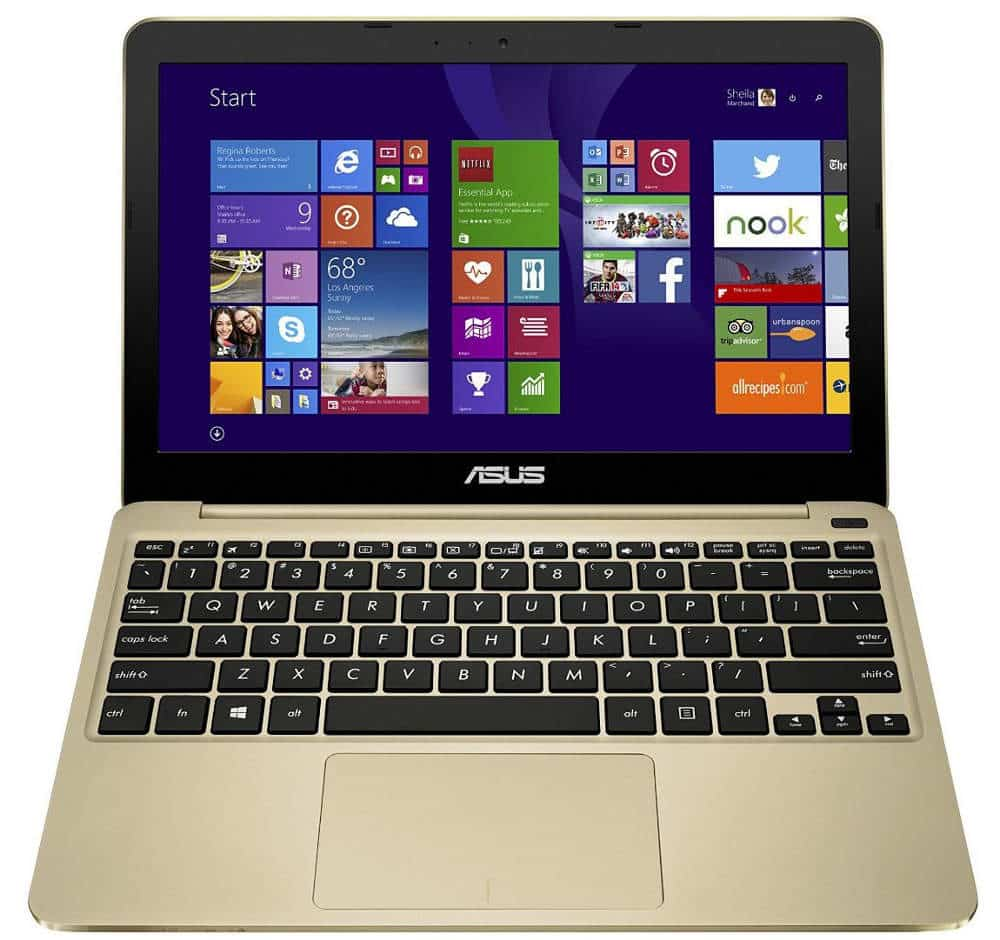 116 Asus Laptop Photos Collections 11 6 Inch Eee X205ta Ds01 Gd Ofce Reviews Laptopninja