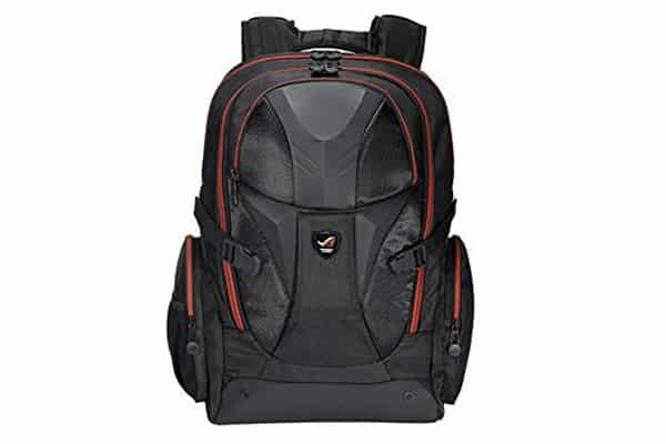 ASUS-Republic-of-Gamers-Nomad-Backpack