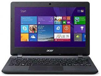 [Image: Acer-Aspire-E-11-ES1-111M-C40S-323x243.jpg]