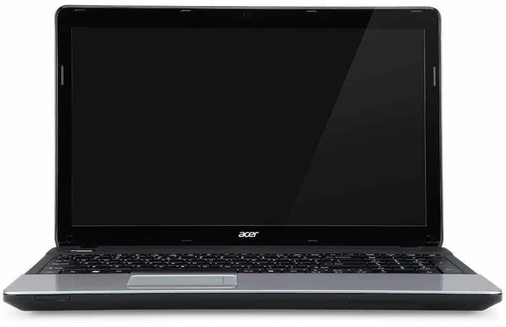 """Acer Aspire E1-531-2438 15.6"""""""