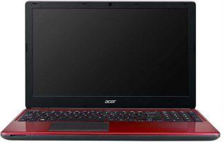 Acer Aspire E1-532-29574G50