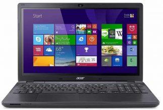 Acer Aspire E5-571P-59QA 15.6-inch