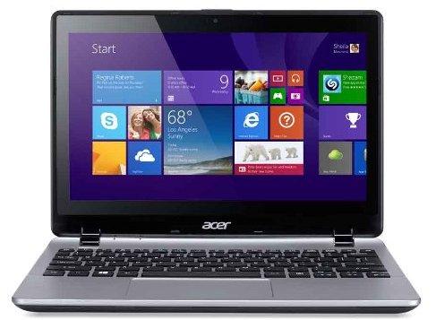 Acer Aspire V3-111P-C9Z3 11.6-Inch