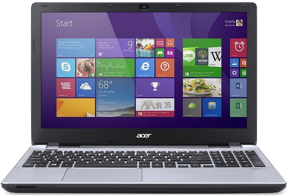 Acer Aspire V3-572G-70TA 15.6-inch