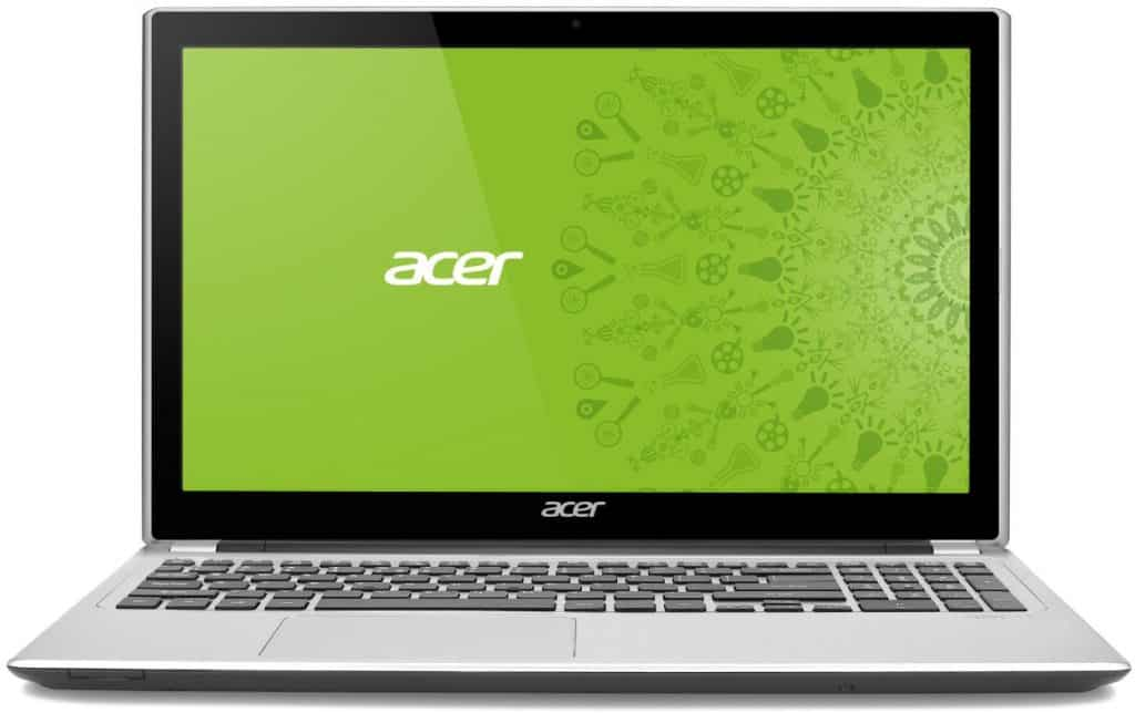 ACER ASPIRE 5940G SYNAPTICS TOUCHPAD DRIVER DOWNLOAD (2019)