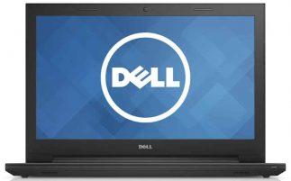 Dell Inspiron 15 i3542-3267BK