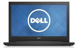 Dell Inspiron i3542-1666BK