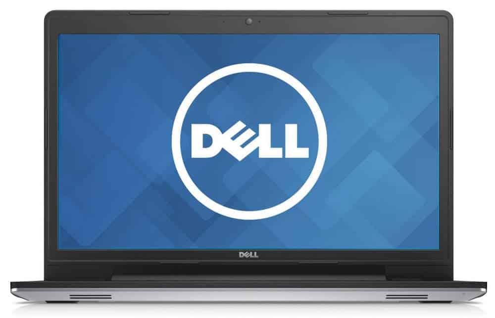 Dell Inspiron i5748-1143sLV
