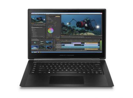 HP Omen Pro