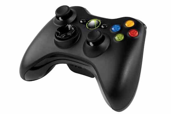 Microsoft-Xbox-360-Wireless-Controller-for-Windows-