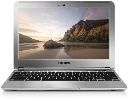 Samsung Chromebook Series 3 XE303C12