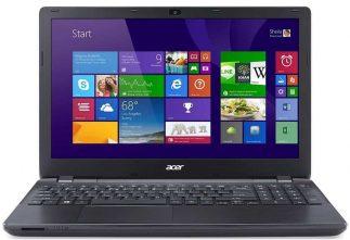 Acer Aspire E5-551-T5SV