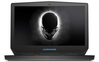 Alienware-ANW13-2273SLV-13-Inch-Gaming-Laptop