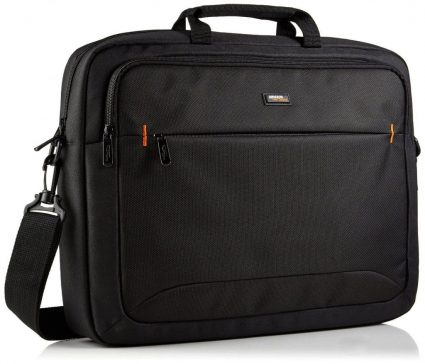AmazonBasics_Laptop_Bag