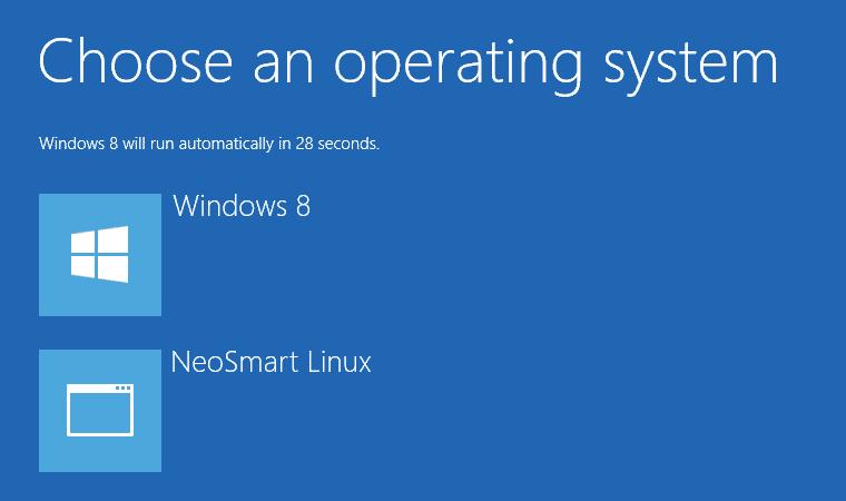 DualBoot_Windows 8