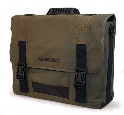 Eco_Friendly_Canvas_Messenger