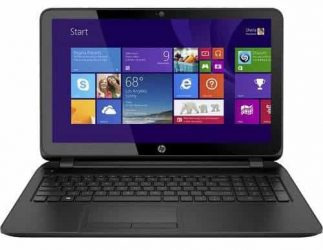 HP-15-f215dx-15.6