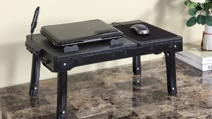 Multifunctional-Laptop-Table-Stand-With-Cooling