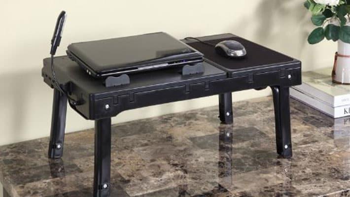 five cooling ideas for your gaming laptop laptopninja. Black Bedroom Furniture Sets. Home Design Ideas
