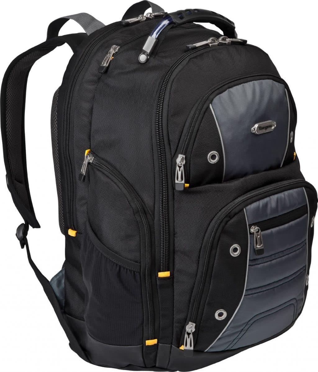 Laptop Bag Roundup: Our Favorites - LaptopNinja