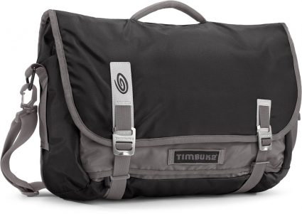 Timbuk2-Command