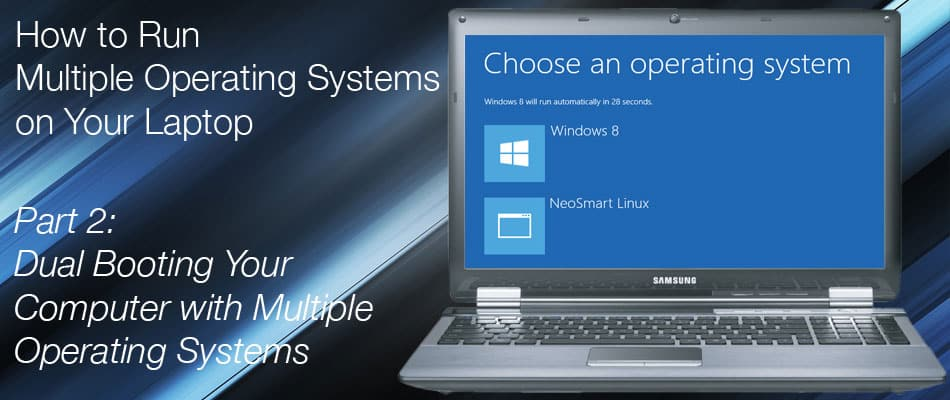 dual_booting_multiple_operating_systems