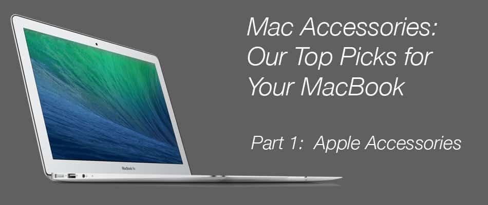 mac-accessories-part-1-main