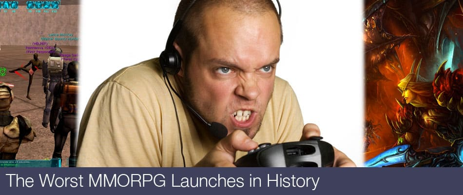 worst_mmorpg_releases_history