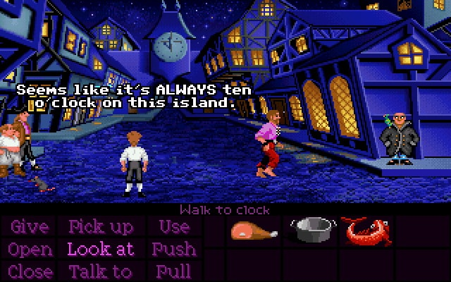 96023-The_Secret_of_Monkey_Island_(CD_DOS_VGA)-5