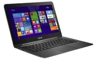 ASUS-Zenbook-UX305FA-ASM1-13.3-Inch