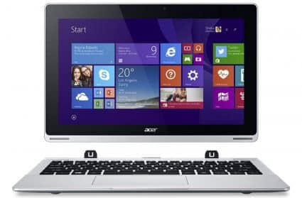 Acer-Aspire-Switch-11-SW5-171-39LB-11.6-Inch