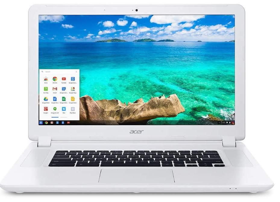 Acer-Chromebook-15-CB5-571-362Q-15.6-inch