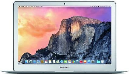 Apple-MacBook-Air-MJVE2LL-A-13.3-inch