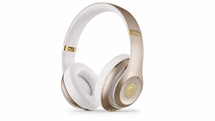 Beats-by-Dr.-Dre-Studio-Wireless-Over-Ear-Headphones