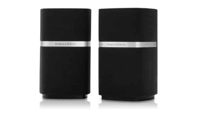 Bowers-&-Wilkins-MM-1-Speakers